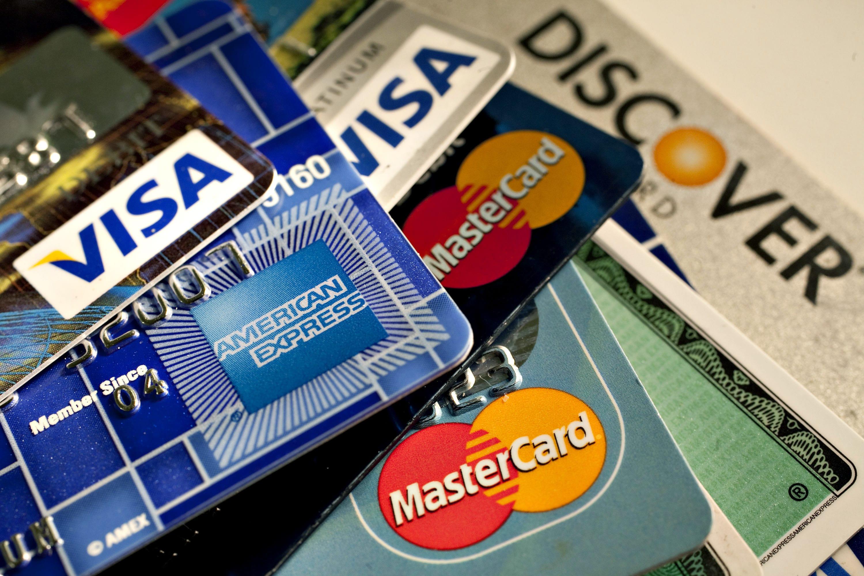 ហេតុអ្វី Facebook បិទគណនី Visa Card របស់អ្នក?