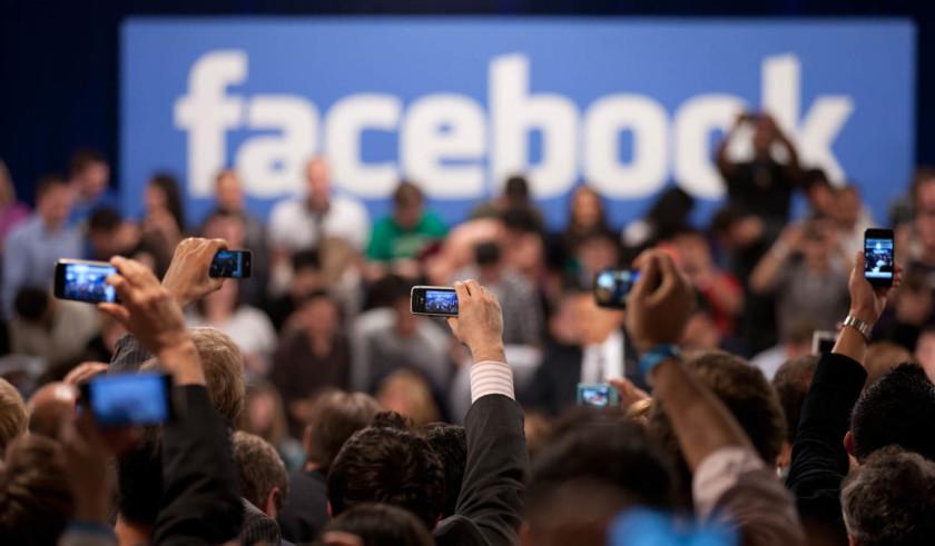 រឿង ៥ យ៉ាង Facebook ហាមមិនឱ្យ Pages, Groups, and Event ត្រូវធ្វើដាច់ខាត